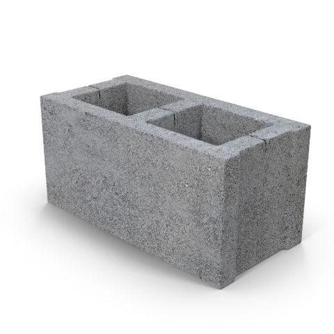bloc monomur