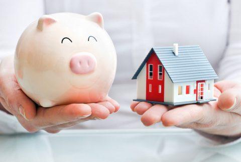 aides financieres maison
