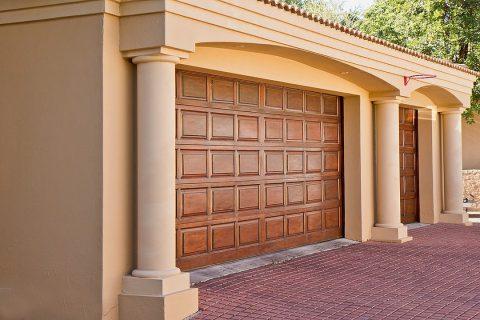 Isoler mon garage : comment procéder ?