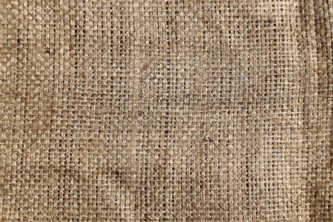 Isolation intérieure avec de la fibre de lin