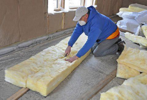 Bâtiments professionnels : comment les isoler de l'intérieur ?